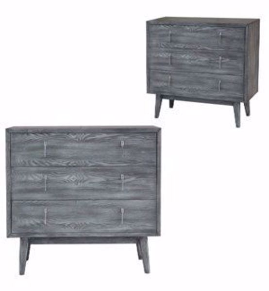 Picture of MONTROSE ACCENT CHEST