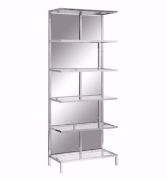 Picture of BENTLEY CHROME ETAGERE
