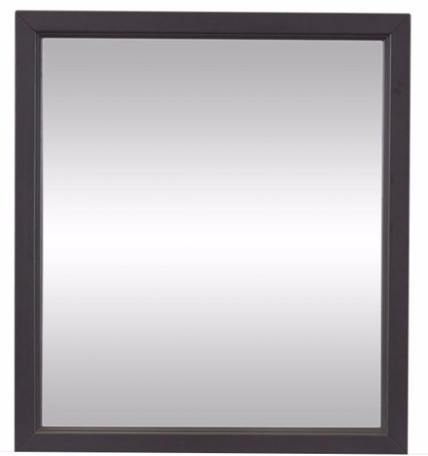 Picture of COTTAGE VIEW MIRROR