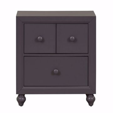 Picture of COTTAGE VIEW NIGHTSTAND