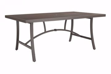 Picture of PREDMORE DINING TABLE