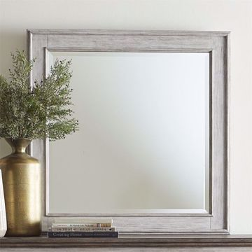 Picture of HEARTLAND MIRROR