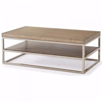 Picture of MELBOURNE COCKTAIL TABLE