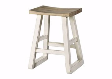 Picture of CHAMBLEE COUNTER STOOL