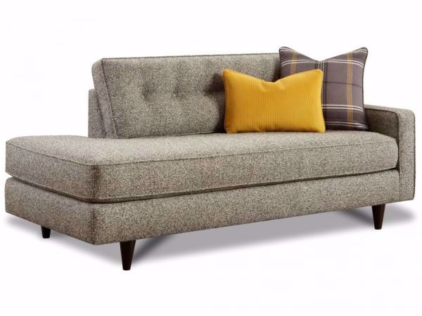 Pleasant Rocksalt Domino Sofa Chaise Andrewgaddart Wooden Chair Designs For Living Room Andrewgaddartcom