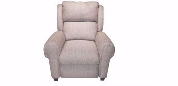 Picture of MERRICK HI LEG POWER RECLINER