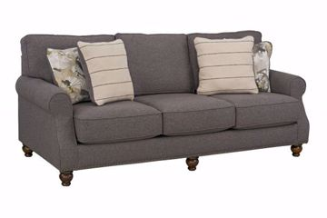 Picture of ANGELINA SOFA
