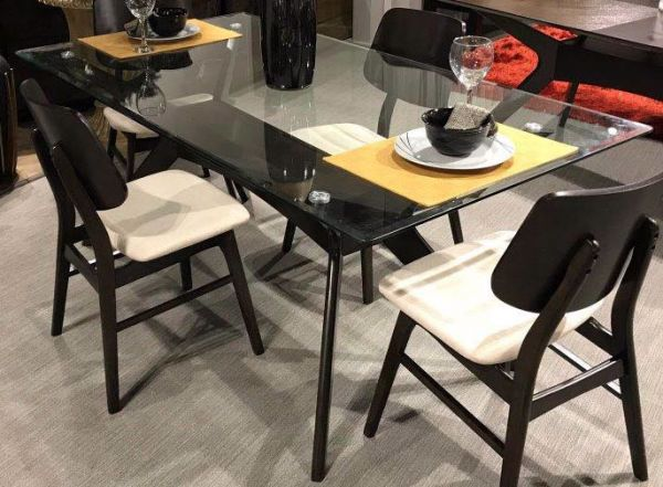 Picture of YORK DINING TABLE