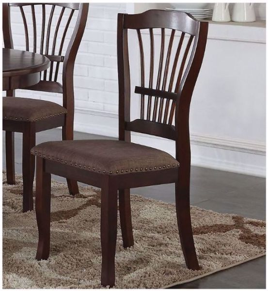 Picture of BIXBY DINING CHAIR