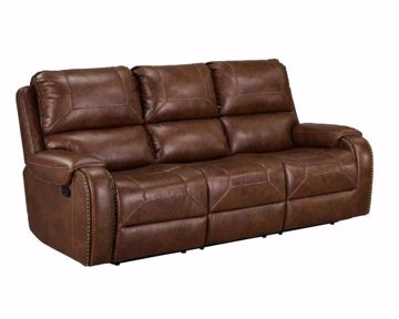 Picture of WINSLOW RECLINING SOFA