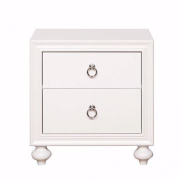 Picture of BELLA NIGHTSTAND