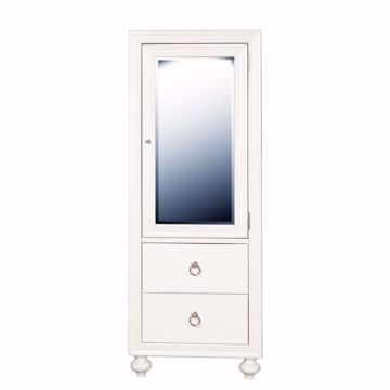 Picture of BELLA WARDROBE