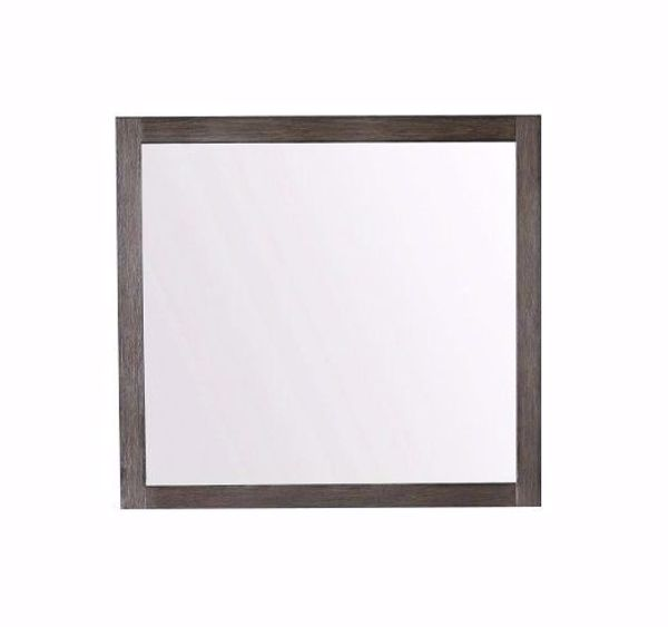 Picture of STACKHAUS MIRROR
