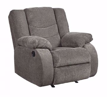 Picture of TULEN ROCKER RECLINER