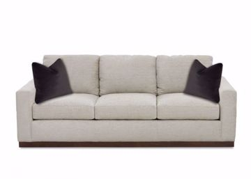 Picture of MEED SOFA