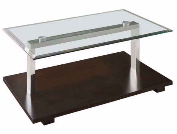 Picture of KESSY COCKTAIL TABLE