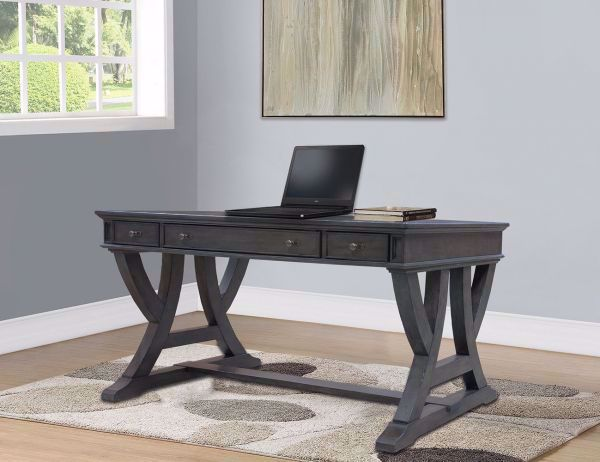 Picture of WASHINGTON HEIGHTS WRITING DESK