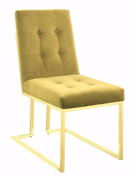 Picture of EVIANNA CHAIR