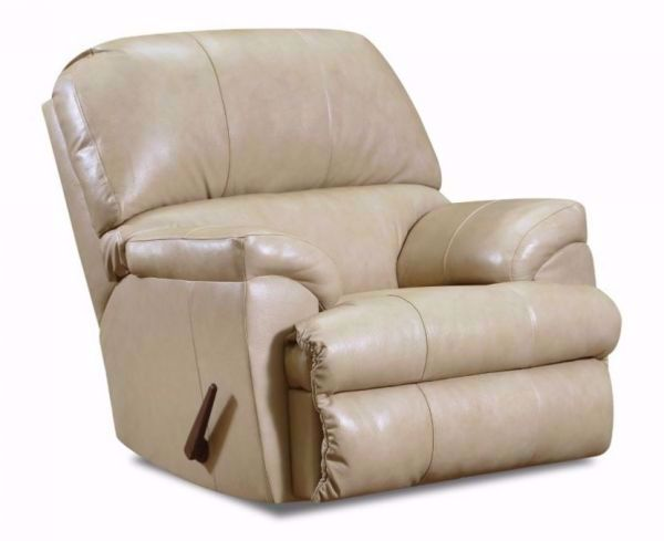 Picture of PUTTY RECLINER