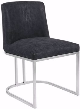 Picture of FUEYES CHAIR