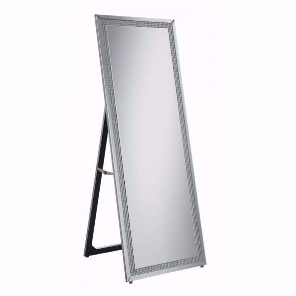 Picture of STANDING CHEVAL MIRROR