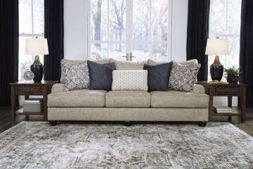Sofas And Loveseats Living Room Hurwitz Mintz Furniture