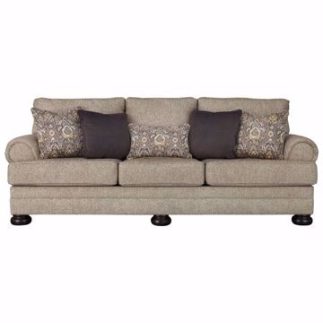 Picture of KANANWOOD OATMEAL SOFA