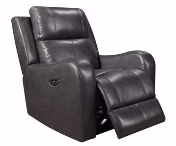 Picture of CORTANA POWER RECLINER