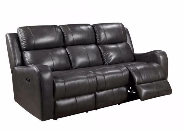 Picture of CORTANA POWER RECLINING SOFA