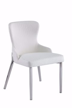 Picture of EVELYN SIDE CHAIR