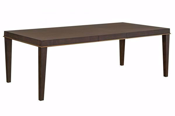 Picture of NATHAN DINING TABLE