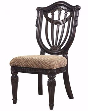 Picture of GRAND ESTATES SIDE CHAIR