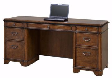 Picture of KENSINGTON CREDENZA
