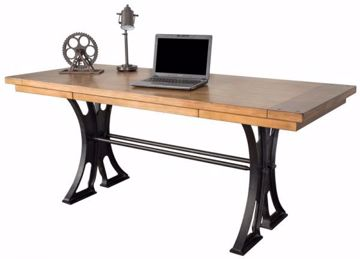 Picture of TOULOUSE WRITING DESK