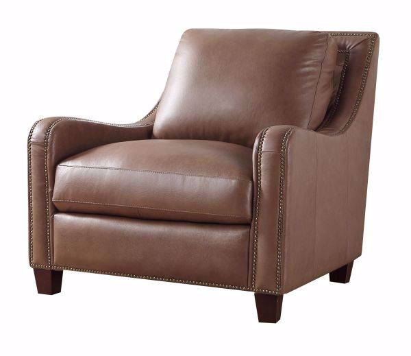 Picture of NAPA CHAIR