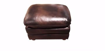 Picture of ASPEN OTTOMAN