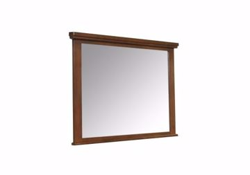 Picture of CAGNEY MIRROR