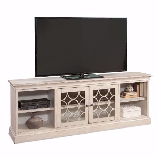"Picture of FELICITY 80"" TV CONSOLE"