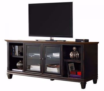 "Picture of HARTFORD 75"" TV CONSOLE"