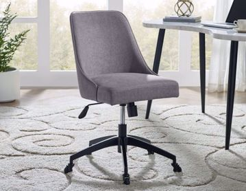 Picture of KINSLEY DESK CHAIR
