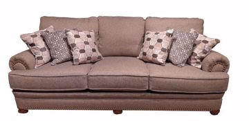 Picture of PALMER SOFA