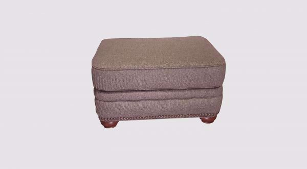 Picture of PALMER OTTOMAN