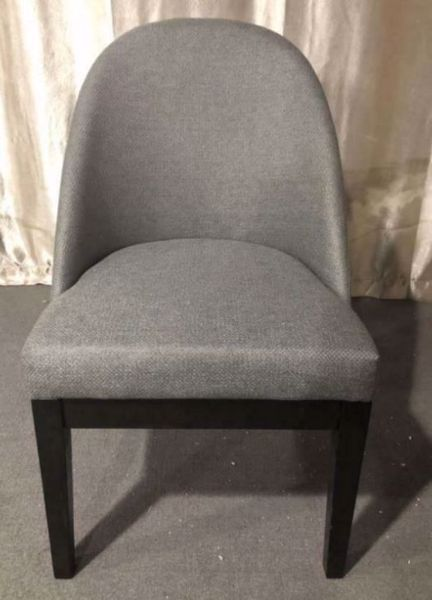 Picture of AMERICANO DINING CHAIR