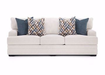 Picture of ROWAN SOFA