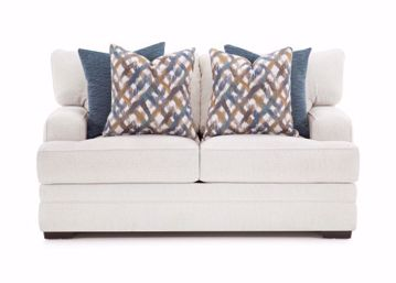Picture of ROWAN LOVESEAT