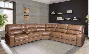 Picture of SWIFT 6-PC. MOTION SECTIONAL