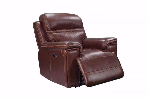 Picture of FRESNO POWER RECLINER