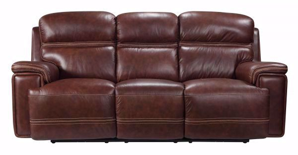 Picture of FRESNO LAYFLAT RECLINING SOFA