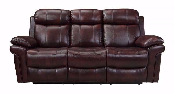 Picture of JOPLIN POWER RECLINING SOFA