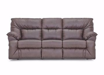 Picture of HENSON RECLINING SOFA